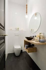 idee deco wc zen best 25 decoration wc deco ideas on pinterest deco toilette