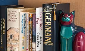arranging bookshelf impacts home interior zairosys