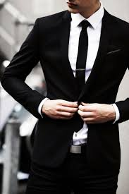 best 10 white suits for men ideas on pinterest white pants for