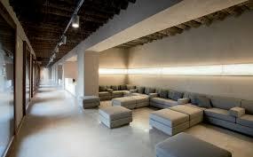 Interior Layout Laureate Interior Layout U0026 Design Renovation Of The Al Jahili