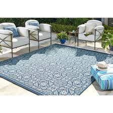 Outdoor Rugs 8x10 Outdoor Area Rugs 8 10 Home Oasis Indoor Outdoor Area Rug Cheap
