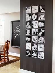 Best  Modern Living Room Decor Ideas On Pinterest Modern - Decorating ideas for modern living rooms