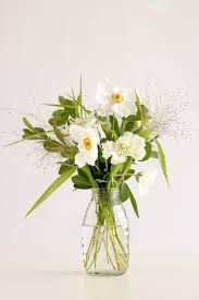 diy floral arrangements u2013 for beginners