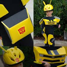 Transformer Halloween Costumes 129 Halloween Costume Ideas Images Costumes