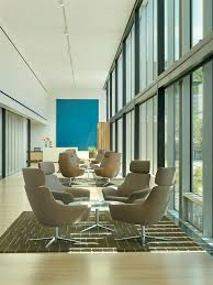 Reception Lounge Chairs 142 Best Bob Seating And Tables Images On Bench Bob And