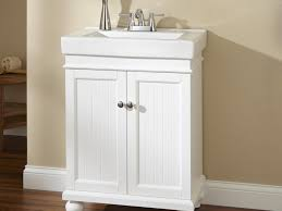 bathroom white bathroom cabinet 53 white bathroom cabinet best