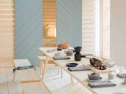 Finnish Interior Design Linda Bergroth U0027s Koti Hotel Brings A Finnish Holiday Experience To