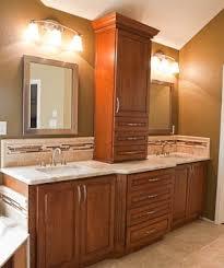 bathroom granite countertops ideas best 25 bathroom countertops ideas on grey lovely