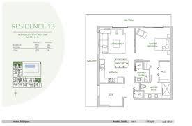 residences at park square aventura new condos for sale bogatov