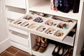 closet storage ikea fascinating walk in closets ikea pics inspiration surripui net