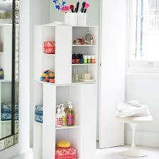 creative bathroom storage beautiful pictures photos of