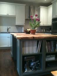kitchen island toronto reclaimed live edge elm slab kitchen island contemporary