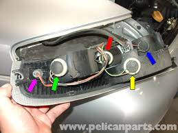 porsche 911 fog light wiring diagram wiring diagram simonand