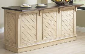 kitchen island panels kitchen island open shelf kate furniture
