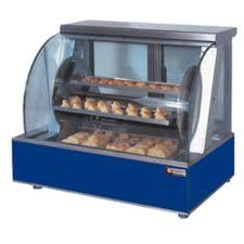 vente materiel cuisine professionnel matériel restauration équipements professionnels cuisine matériel
