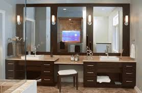 small bathroom vanity with storage fancy picture light wall sconce