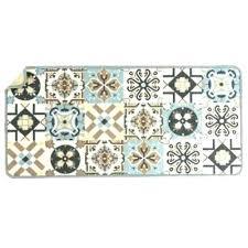 tapis de cuisine pas cher tapis de cuisine design tapis cuisine grande longueur tapis pour