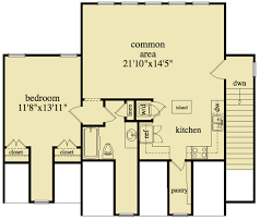 garage floor plans free elliot detached garage eastwood homes rocksolid garage floor coating
