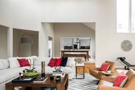 Ct Home Interiors A Highly Modern Connecticut Home Redesign Décor Aid