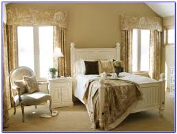 french country paint colors bedroom painting home design ideas