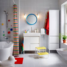 bathroom ideas ikea fancy bathroom curtains ikea decorating with 289 best bathrooms