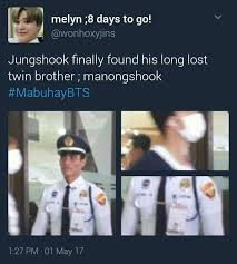 Ph Memes - bts surprise arrival in the ph army s amino