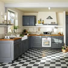 cuisines lapeyre avis deco cuisine et gris 3 cuisines lapeyre d233couvrez les