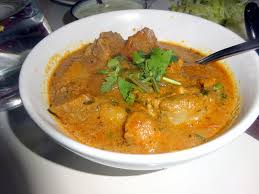 the curry heute curry heute glasgow karahi palace curry heute com apr13 9 curry heute com