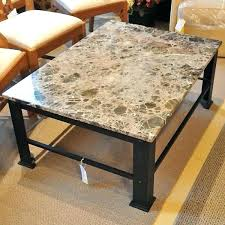 marble table tops for sale marble coffee table tops incredible marble table tops with parsons