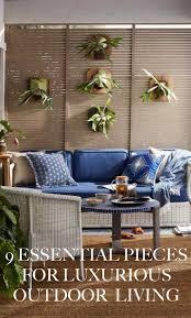 Neutral Rooms Martha Stewart by 570 Best Decor Images On Pinterest Martha Stewart Cut It Out