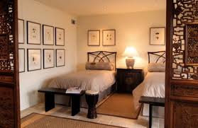 45 guest bedroom ideas small guest room decor ideas bedrooms with twin beds savae org