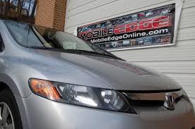 honda car starter remote car starter in 2008 honda civic
