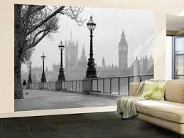 wall murals posters at allposters