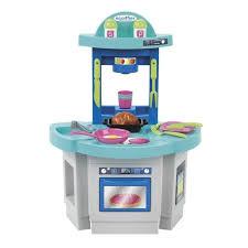 cuisine 18 mois cuisine enfant a partir de 18 mois achat vente jeux et jouets