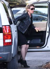 where to eat out for thanksgiving pregnant katherine heigl out for thanksgiving dinner in malibu 11