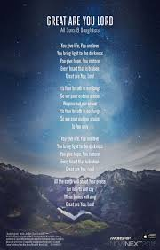 best christian worship songs praise and worship guitar christian quotes the word for the
