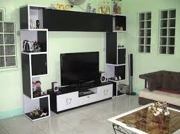 Modern Showcase Designs For Living Room Gorgeous Tv Stand - Showcase designs for living room
