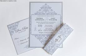 wedding invitations order online order wedding invitations online india tags order wedding