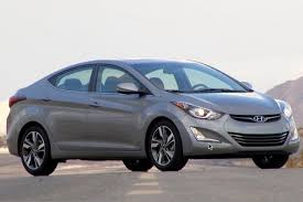 reviews on hyundai elantra 2014 2014 hyundai elantra overview cargurus