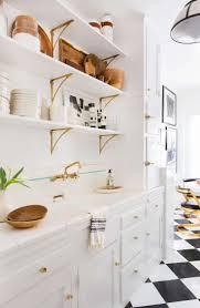 Emily Henderson Kitchen by 388 Best Kitchen Images On Pinterest Kitchen Kitchen Ideas And