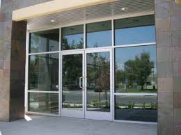 fogged glass door search for