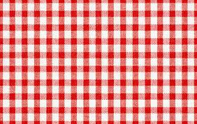 table cloth royalty free tablecloth pictures images and stock photos istock