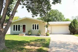 Bermed House Properties Signal Realtors Minot Homes For Sale