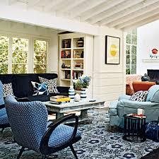 modern cottage decor 50 colorful cozy spaces modern cottage decor modern cottage and