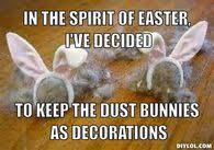 Easter Funny Memes - easter memes pictures photos images and pics for facebook tumblr