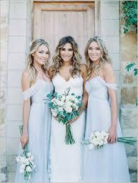 robe pour temoin de mariage beauté robe temoin de mariage robe pour un mariage femme mariée