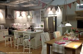 kitchen design home depot jobs behr paint home depot kiosk new colors once selected would then