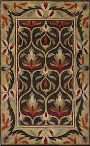 Arts And Crafts Rug Arts And Crafts Style Rugs Cievi U2013 Home