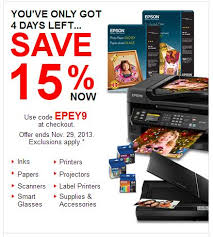 printer sale black friday black friday sales 2013 dani u0027s decadent deals