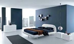brilliant bedroom paint ideas male men modern style guys intended